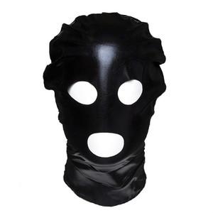 Шлем с отверстиями Monte Cristo EH 312400004