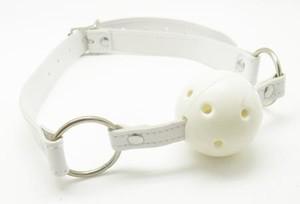"Кляп ""Whiteball"" , арт. EH 221101007"