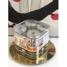 Gold Max для женщин 4 баночки по 2 таблетки (8 таблеток) E-0126